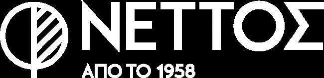nettos-logo-white